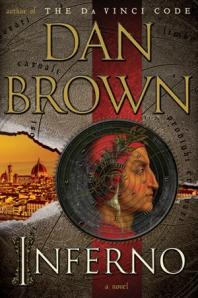 Dan Brown,Release Date, May 14, 2013